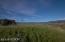 491 Mountain Sky Court, Granby, CO 80446
