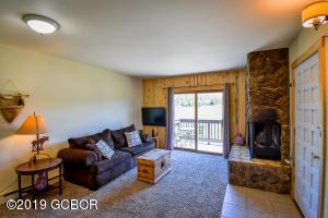 397 GCR 834 AKA Cramner Ave, 4-7, Fraser, CO 80442