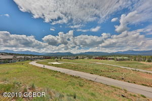 TBD Sterling Loop, Fraser, CO 80442