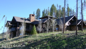 990 Cozens Ridge, Fraser, CO 80442