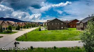 107 GCR 5223S/ Fireweed Court, Tabernash, CO 80478