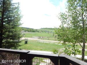 300 Base Camp Circle, 111, Granby, CO 80446