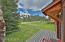 33 GCR 4812, Grand Lake, CO 80447