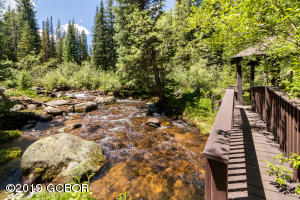 145 Arapahoe Road, 402, Winter Park, CO 80482