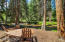 145 Arapahoe Road, 402, Winter Park, CO 80482