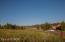 1611 Mountain Sky Lane, Granby, CO 80446