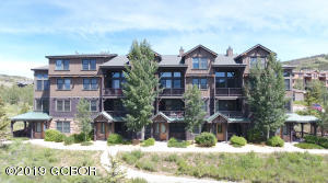 8102 NORTHSTAR, Granby, CO 80446