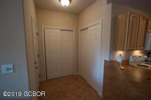 233 GCR 8040, Fraser, CO 80442