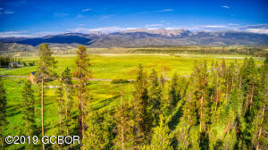 1505 Stagecoach Drive, Fraser, CO 80442