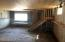 2nd home basement