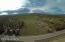 10651 US HWY 34, Grand Lake, CO 80447