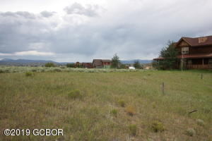 1750 WILDHORSE Drive, Granby, CO 80446