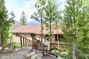 554 GCR 559, Hot Sulphur Springs, CO 80451