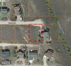 TBD E Sumner Ave, Hot Sulphur Springs, CO 80451