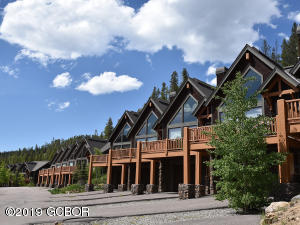 302 Antler Way, Winter Park, CO 80482