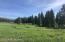 TBD Ski Idlewild Road, Tract F & G, Winter Park, CO 80482