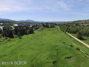 TBD Ski Idlewild Road, Tract F, Winter Park, CO 80482