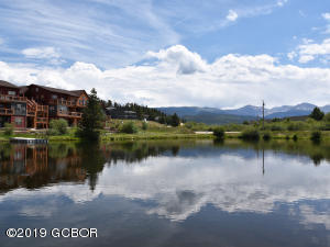 116 Waterside Dr GCr 8040, #205, Fraser, CO 80442