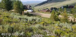 120 Indian Trail, Granby, CO 80446