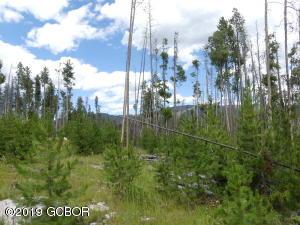 GCR 471, Grand Lake, CO 80447