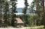239 GCR 649, Grand Lake, CO 80447