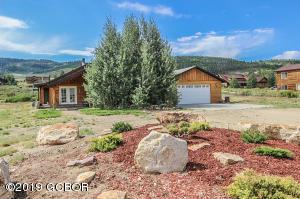 610 GCR 55, Hot Sulphur Springs, CO 80451