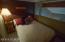 101 Sundance Court, A-11, Winter Park, CO 80482