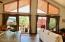 Open Kitchen/Dining Great Room design