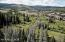 TBD Ski Idlewild Road, Tract G, Winter Park, CO 80482