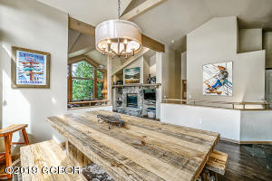 6 SUNDANCEWEST Court, Winter Park, CO 80482
