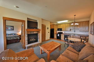 8103 Northstar, 8-103, Granby, CO 80446