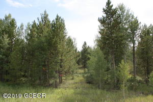 82 Overlook Dr GCR 6234B, Granby, CO 80446
