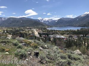 201 Grand Avenue, Grand Lake, CO 80447