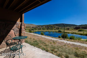 62927 US HWY 40, 114, Granby, CO 80446
