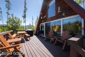 182 GCR 4943, Grand Lake, CO 80447