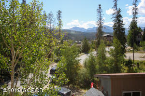 377 LIONS GATE, Winter Park, CO 80482