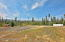 195 GCR 48, Grand Lake, CO 80447