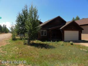 162 GCR 645, Grand Lake, CO 80447