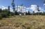 TBD Hwy. 40, Winter Park, CO 80482