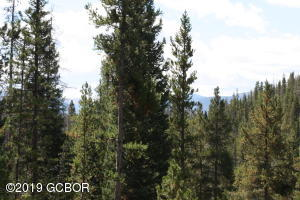 850 GCR 8411, Tabernash, CO 80478