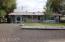349 East GARNET Avenue, Granby, CO 80446