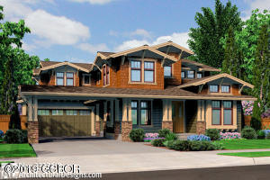 234 MT NEVA Drive, Granby, CO 80446