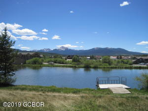 116 Waterside Dr, B-102, Fraser, CO 80442