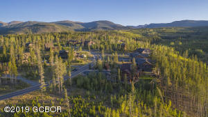 236 LELAND CREEK, Winter Park, CO 80482