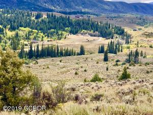 11001 Highway 134, Kremmling, CO 80459
