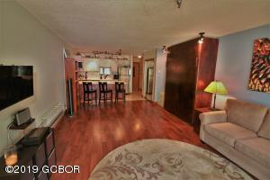 79114 US HWY 40, 101, Winter Park, CO 80482