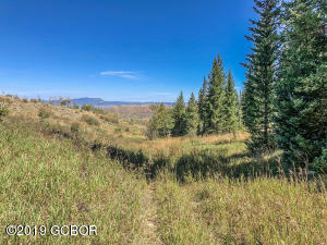 TBD County Road 373, Parshall, CO 80468