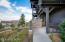 2201 Bluesky Trail, 2-201, Granby, CO 80446