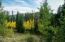 209 Antler Way, #2-209, Winter Park, CO 80482