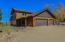2330 County Rd 88, Granby, CO 80446